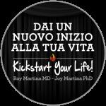 bonus-corso-kickstart