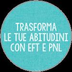 bonus-corso-trasforma-abitudine