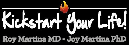 logo-kickstar-your-life